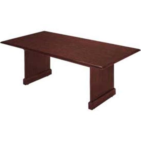 72 X 36 Conference Table Tables Conference Tables Flexsteel Conference Table Rectangular 72 Quot X 36 Quot Mahogany