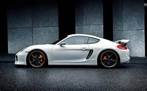 Porsche Cayman White Porsche Cayman White Hd Desktop Wallpapers 4k Hd