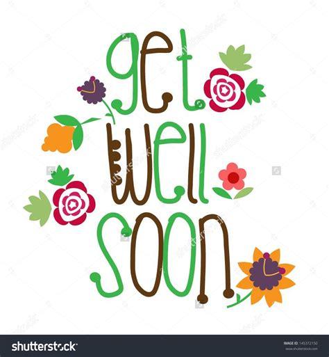Get Well Soon Card Clipart 59