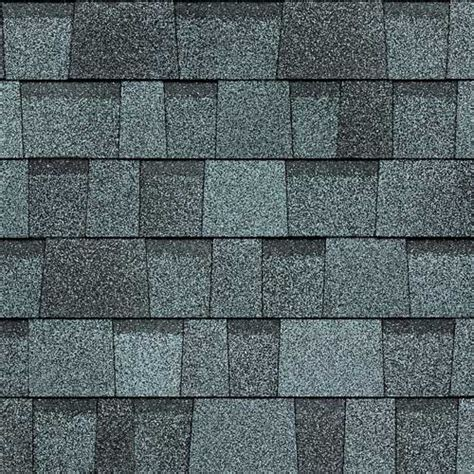 owens corning oakridge roof colors owens corning roofing shingles oakridge 174 shingles