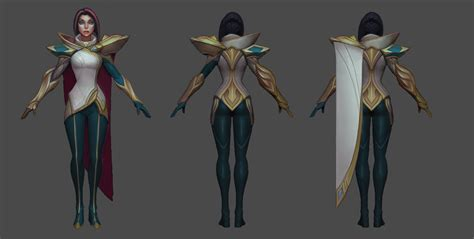 fiora builds fiora poses hd jpg 1600 215 673 league of legends