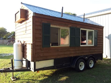 buy sell new used trailers rustic log cabin concession