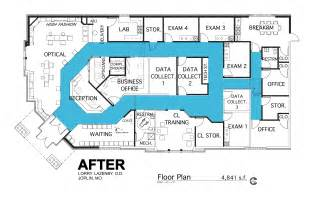 Business Office Floor Plans by Office Floor Plan For Business Trend Home Design And Decor