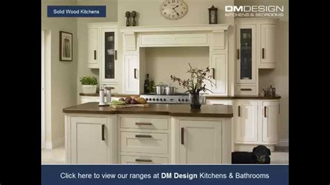 Dm Design Kitchens Enchanting Dm Design Kitchens 60 On Kitchen Tile Designs With Dm Design Kitchens