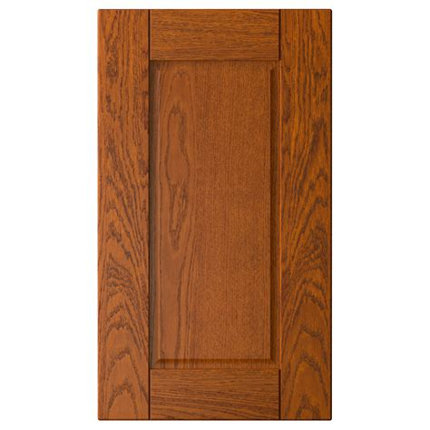 Wood Kitchen Cabinet Doors Kitchen Cabinet Doors Wood Kitchen And Decor