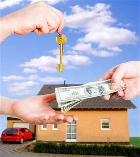compra venta casas documentos publicos de compraventa escrituras de una casa