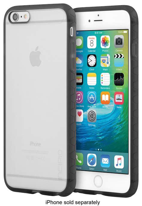 incipio iphone 6 plus cases best buy
