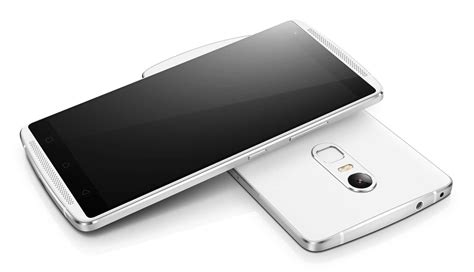 Resmi Lenovo Vibe K4 Note lenovo brings vibe x3 vibe k4 note multimedia phones to ph gadgetmatch