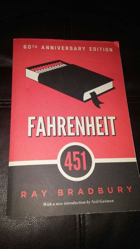 fahrenheit 451 book report fahrenheit 451 book by bradbury books magazines in
