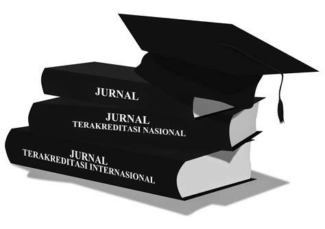 cara membuat jurnal nasional cara meresume jurnal himafis fmipa uns
