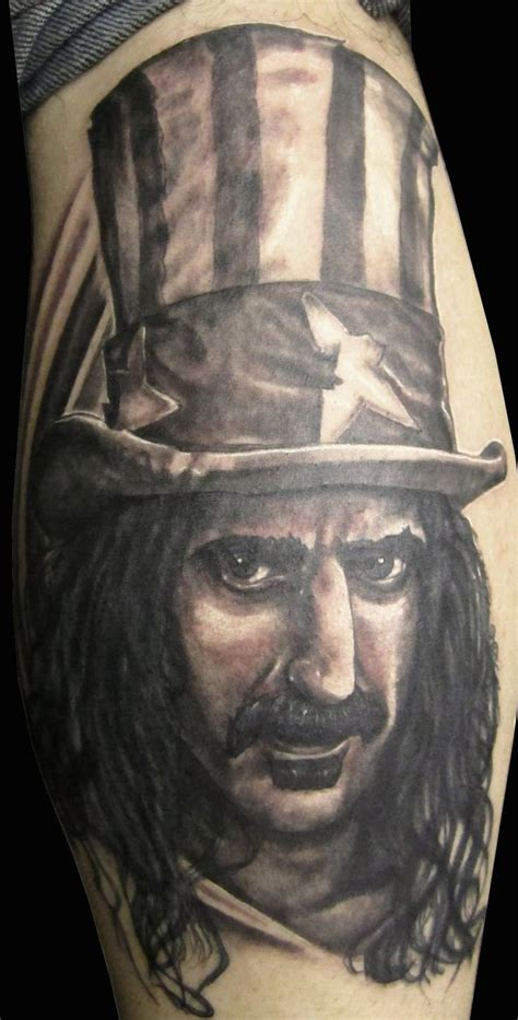 new york tattoo artists 17 best images about place to be on frank