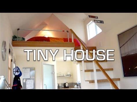 tiny house living    interior design ideas sebastopol youtube