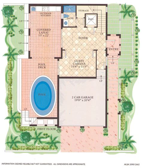 garden floor plan cornerstone developers inc model floor plans