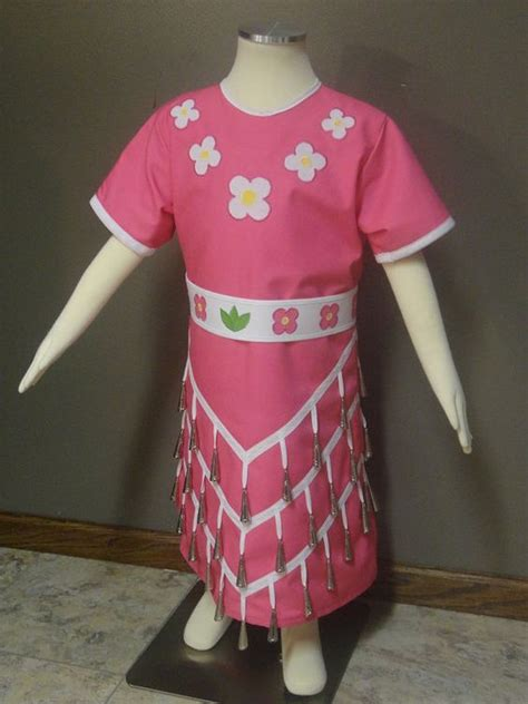 pattern for jingle dress pinterest the world s catalog of ideas
