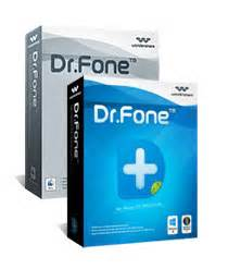 dr fone mac full version wondershare dr fone review download ios android