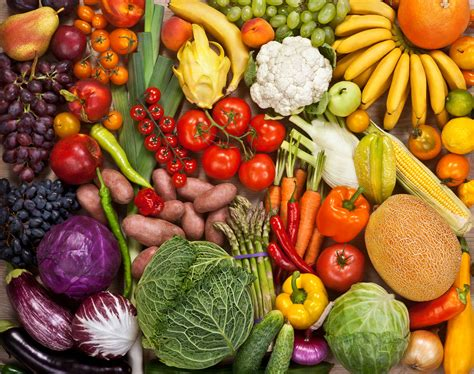 Vegetable L by Diet Archives Ayurvedic Remedies And Solution Blogs For