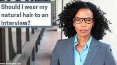 appropriate haircuts for interviews 1000 images about frobunni natural hair on pinterest