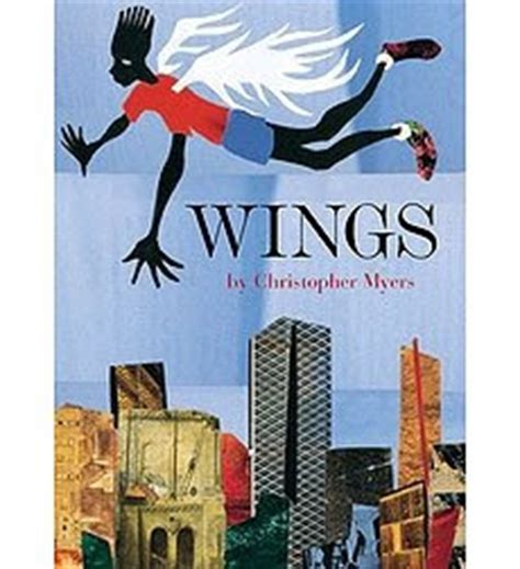 mrs nguyen s book wings