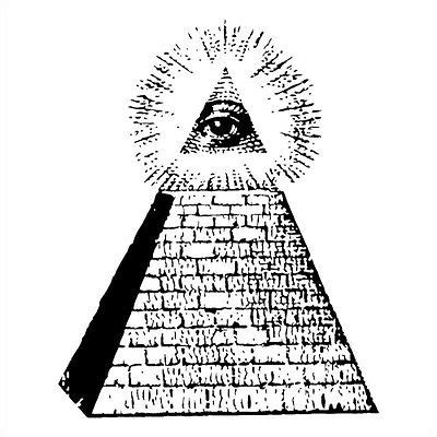 illuminati eye pyramid picture suggestion for illuminati eye pyramid drawing
