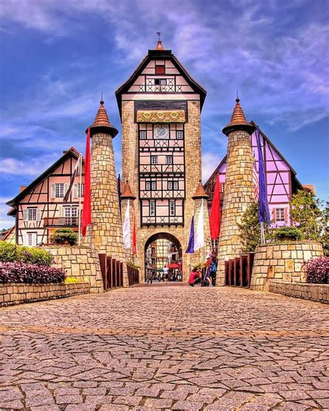 colmar france colmar france most beautiful city in europe xcitefun net
