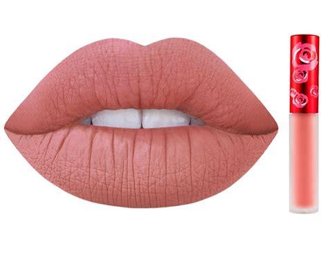 best lipstick matte 14 best selling lipsticks that us praising