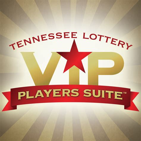 lottery tennessee tnlottery on the app store on itunes