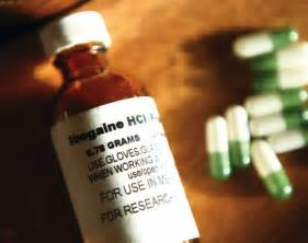 Ibogaine Detox by Ibogaine Can Save The Addicts My Ibogaine Detox