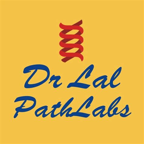 View Resumes Online by Dr Lal Path Labs Diagnostics Pathology Labs Karnal