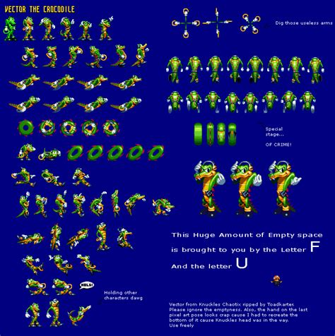 vector sprite tutorial modding help steunk retextures chucklefish forums