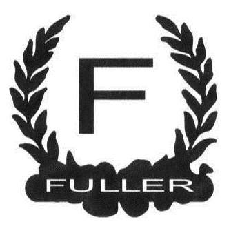fuller brothers funeral home inc home