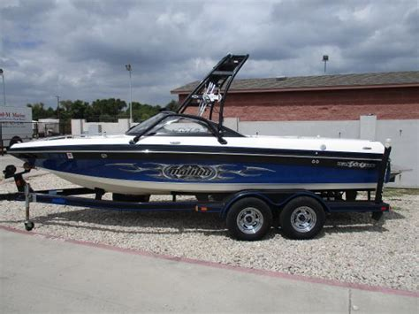 wake boat for sale in texas malibu wakesetter vlx boats for sale in lewisville texas