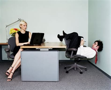 Slouching On The 9 ways we sit thanks to technology webvudu