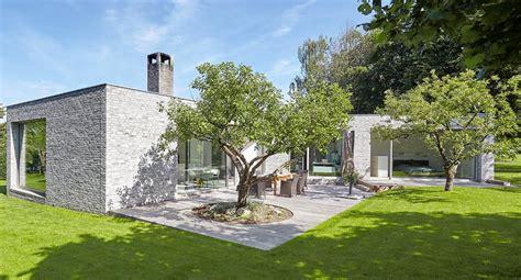 bungalow l form bungalow l form modern beste bildideen zu hause design