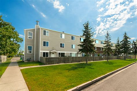 3 bedroom townhouse for rent edmonton edmonton west one bedroom townhouse for rent ad id bw