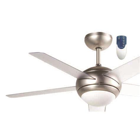 pale a soffitto ventilatore soffitto soffitto ventilatore luce