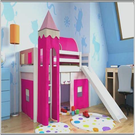 Playmobil Ikea Kinderzimmer Für Lena by Kinderzimmer Rutsche