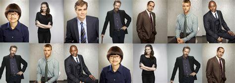 house season 8 cast house m d images house season 8 cast promotional photos lq wallpaper and background