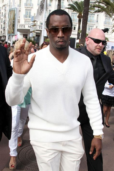 New Arrival Glasses Marc 1039 combs photos combs is seen shopping at brioni