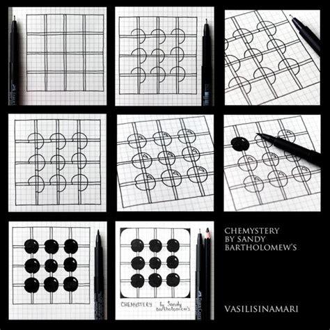 zentangle pattern organizer 3008 best lines lover images on pinterest zentangle