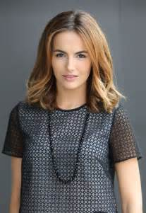camilla belle archives page 5 of 11 hawtcelebs
