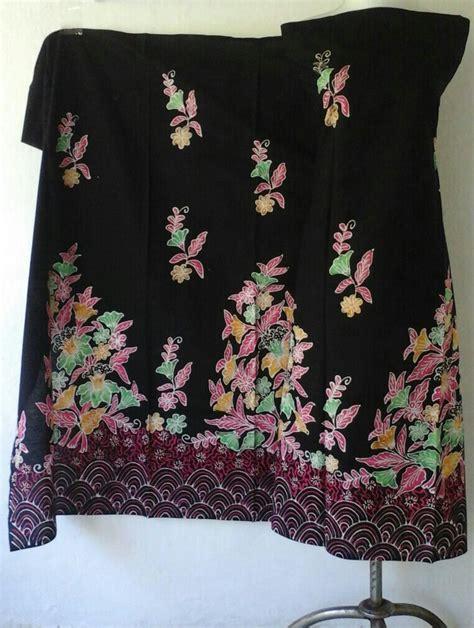 Baju Batik Madura 100 gambar baju batik madura dengan baju batik