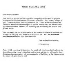 i want resume format palanca letter sles the best letter sle