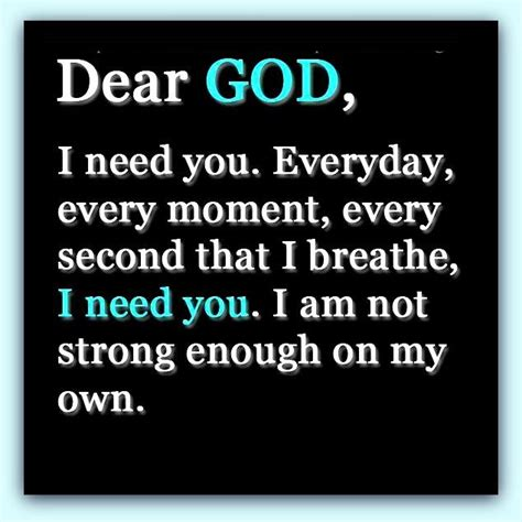 i you quotes i need you quotes quotesgram