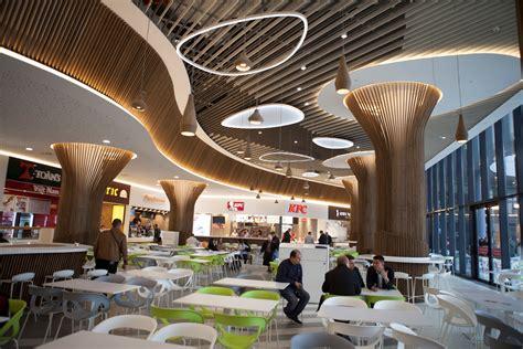 mall veranda obor restaurante si cafenele prezente in noul mall veranda din obor
