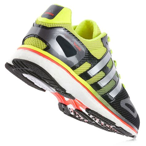 Adidas Adizero 20 adidas adizero adios boost running shoes 20