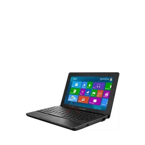 Lenovo Ideapad Mini E10 30 lenovo pc portable e10 30gt 10 pouces 2go ram 500
