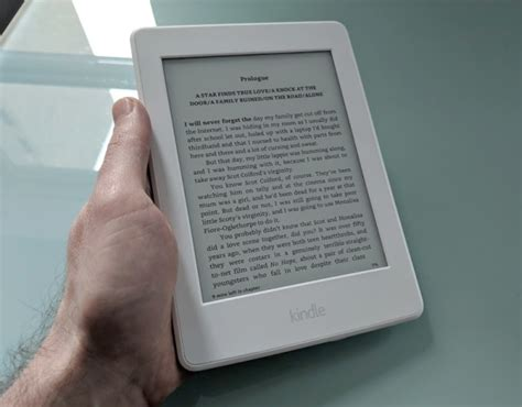 epub format book stores how to read epub books with a kindle liliputing