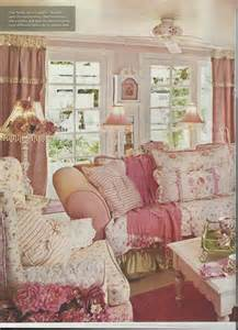shabby chic country decor 387 best images about my shabby living room ideas on painted cottage and