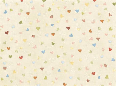 imagenes fondo de pantalla vintage textura de tela y corazones hd 1024x768 imagenes