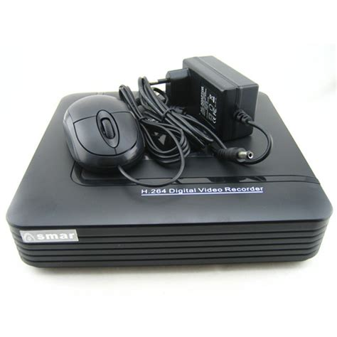 Nvr 8 Channel Support Ip 720p Sd 1080p cctv mini hd nvr 4ch recorder onvif 8 channel h 264 network dvr for 720p 1080p ip